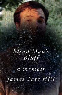 Cover Blind Man's Bluff: A Memoir