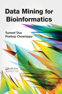 Cover Data Mining for Bioinformatics