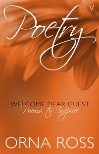 Cover Welcome Dear Guest