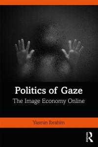 Cover Politics of Gaze