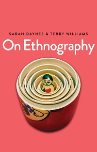 Cover On Ethnography