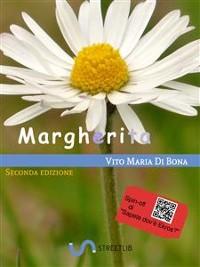 Cover Margherita