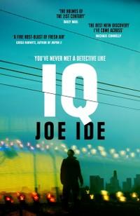 Cover IQ