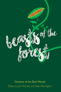 Cover Beasts of the Forest