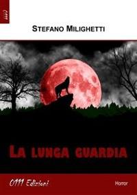 Cover La lunga guardia
