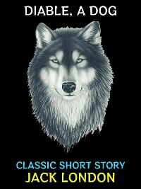 Cover Diable, A Dog