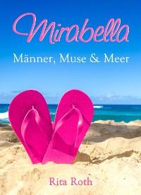 Cover Mirabella