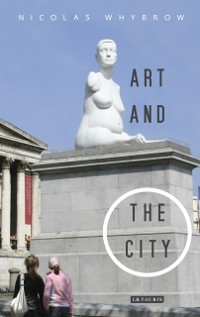 Cover Art and the City