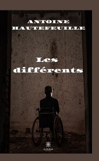 Cover Les différents