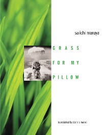 Cover Grass For My Pillow