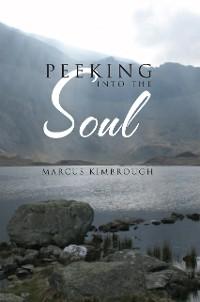 Cover Peeking into the Soul