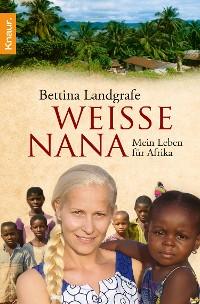 Cover Weiße Nana