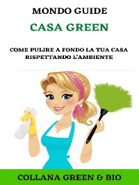 Cover Casa Green