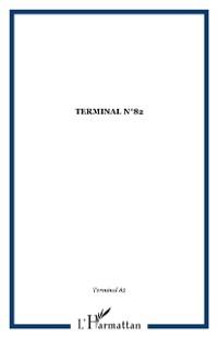 Cover TERMINAL N(deg)82