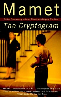 Cover Cryptogram