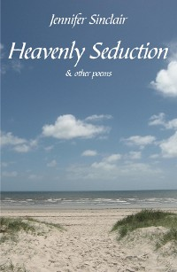 Cover Heavenly Seduction