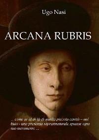 Cover Arcana Rubris