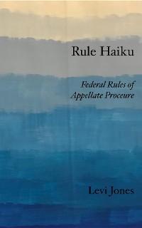 Cover Rule Haiku