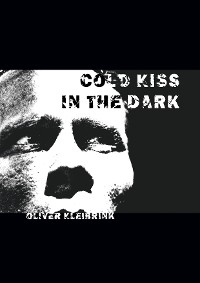 Cover Cold Kiss in the Dark