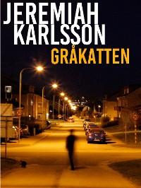 Cover Gråkatten