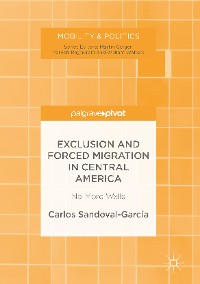 Cover Exclusion and Forced Migration in Central America