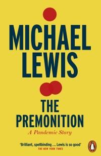 Cover Premonition
