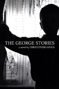 Cover The George Stories