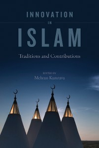 Cover Innovation in Islam
