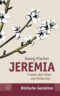 Cover Jeremia