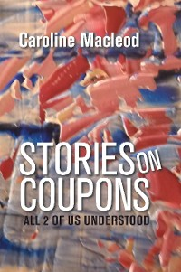 Cover Stories on Coupons