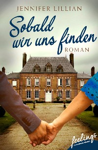 Cover Sobald wir uns finden