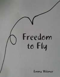 Cover Freedom to Fly
