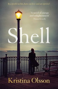 Cover Shell