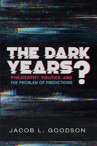 Cover The Dark Years?