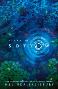 Cover State of Sorrow