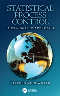 Cover Statistical Process Control