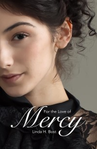 Cover For the Love of Mercy