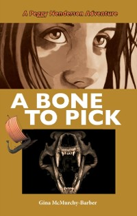 Cover Bone to Pick