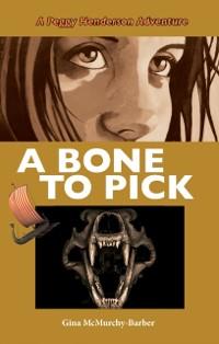 Cover Bone to Pick