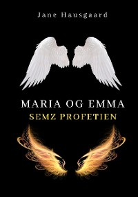 Cover Maria & Emma