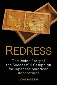 Cover Redress