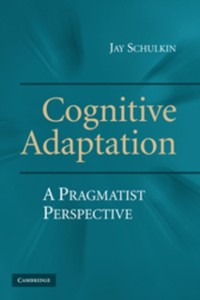 Cover Cognitive Adaptation