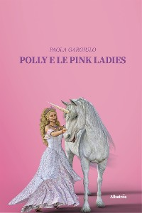 Cover Polly e le Pink Ladies