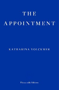 Cover The Appointment