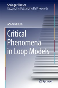 Cover Critical Phenomena in Loop Models