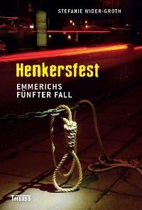 Cover Henkersfest