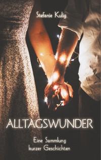 Cover Alltagswunder