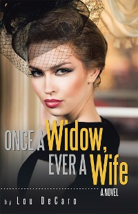 Cover Once a Widow, Ever a Wife