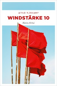 Cover Windstärke 10