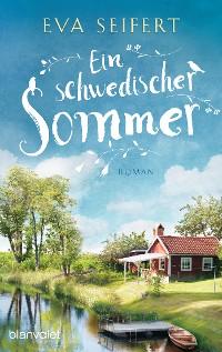 Cover Ein schwedischer Sommer
